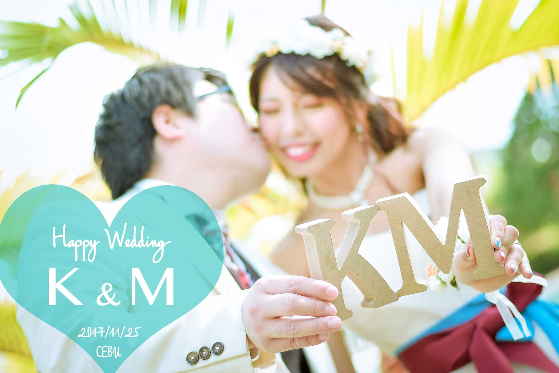 cebu-prewedding-plantationbay