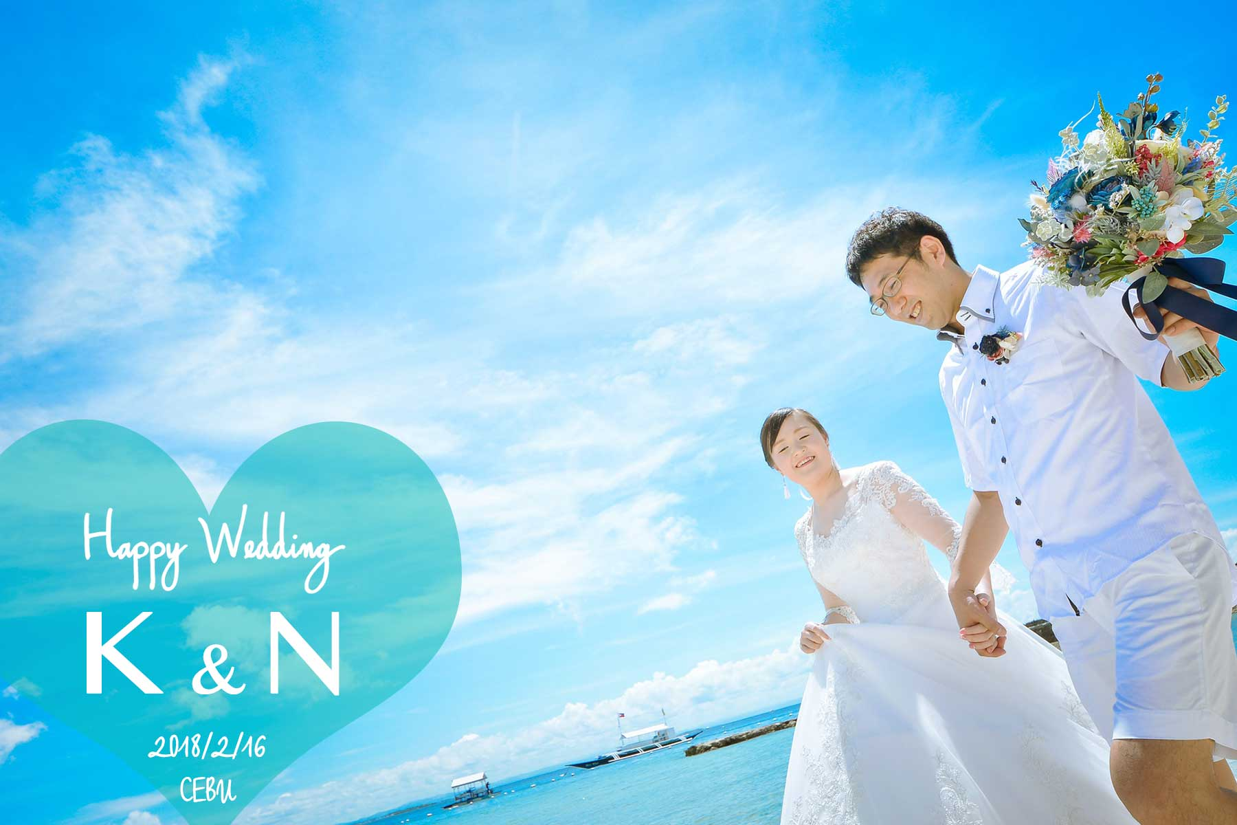plantaitonbay-prewedding