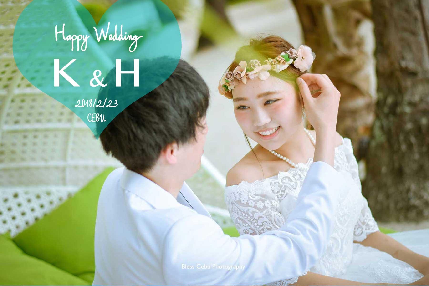 prewedding-costabella-cebu