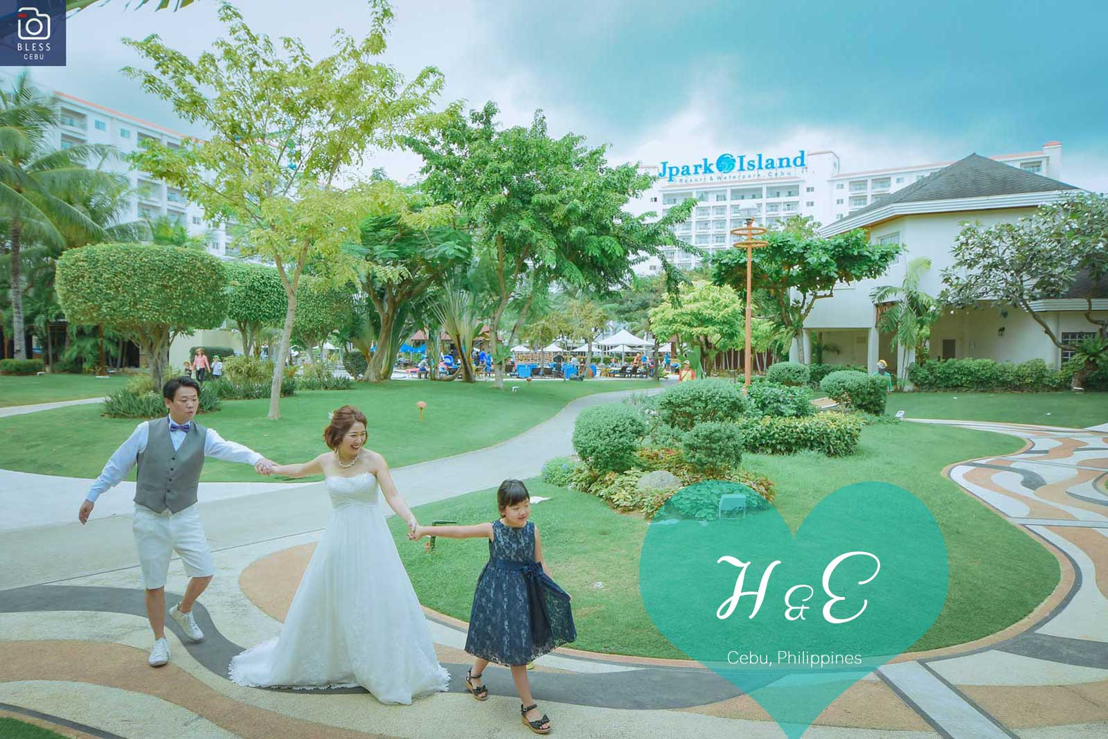 jpark-cebu-wedding