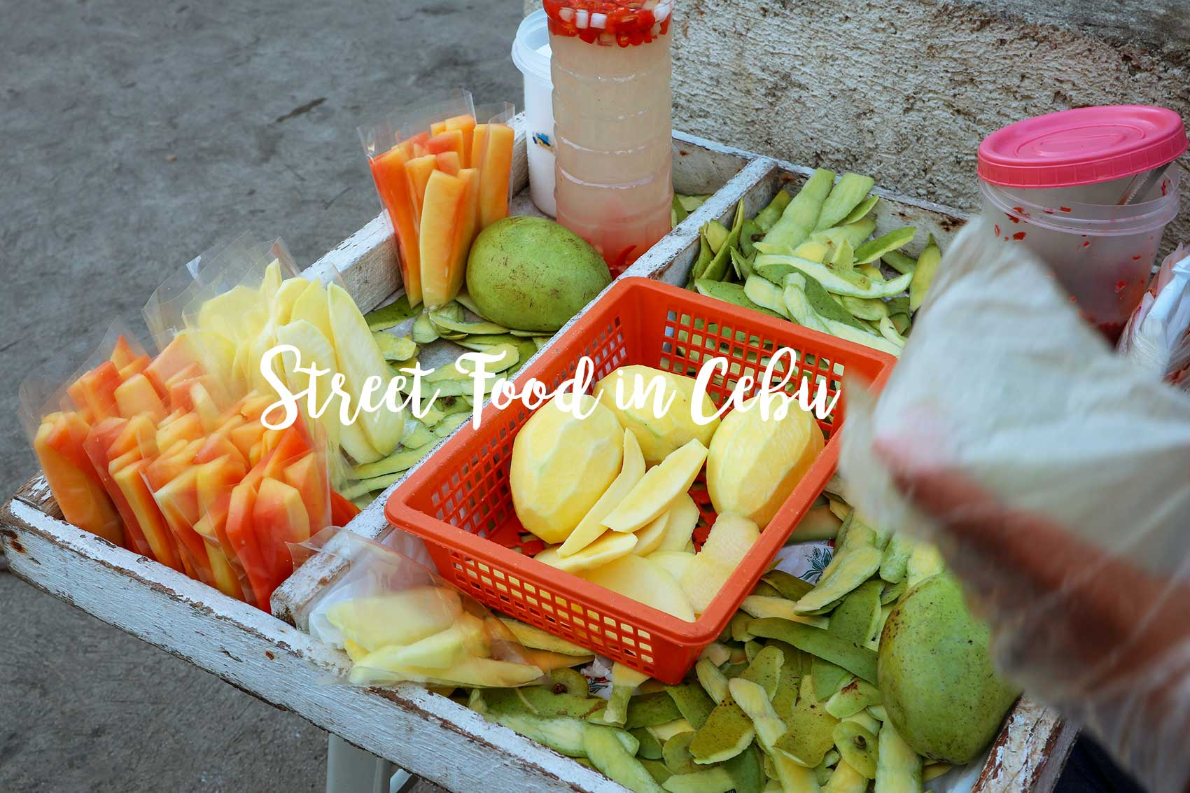 cebu-street-food