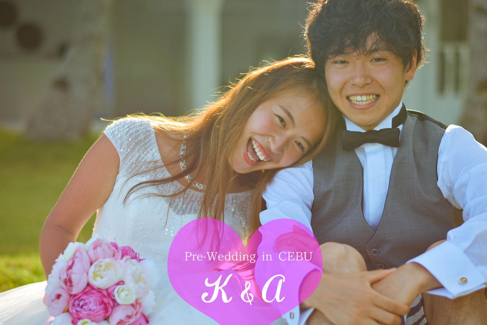 prewedding-in-cebu