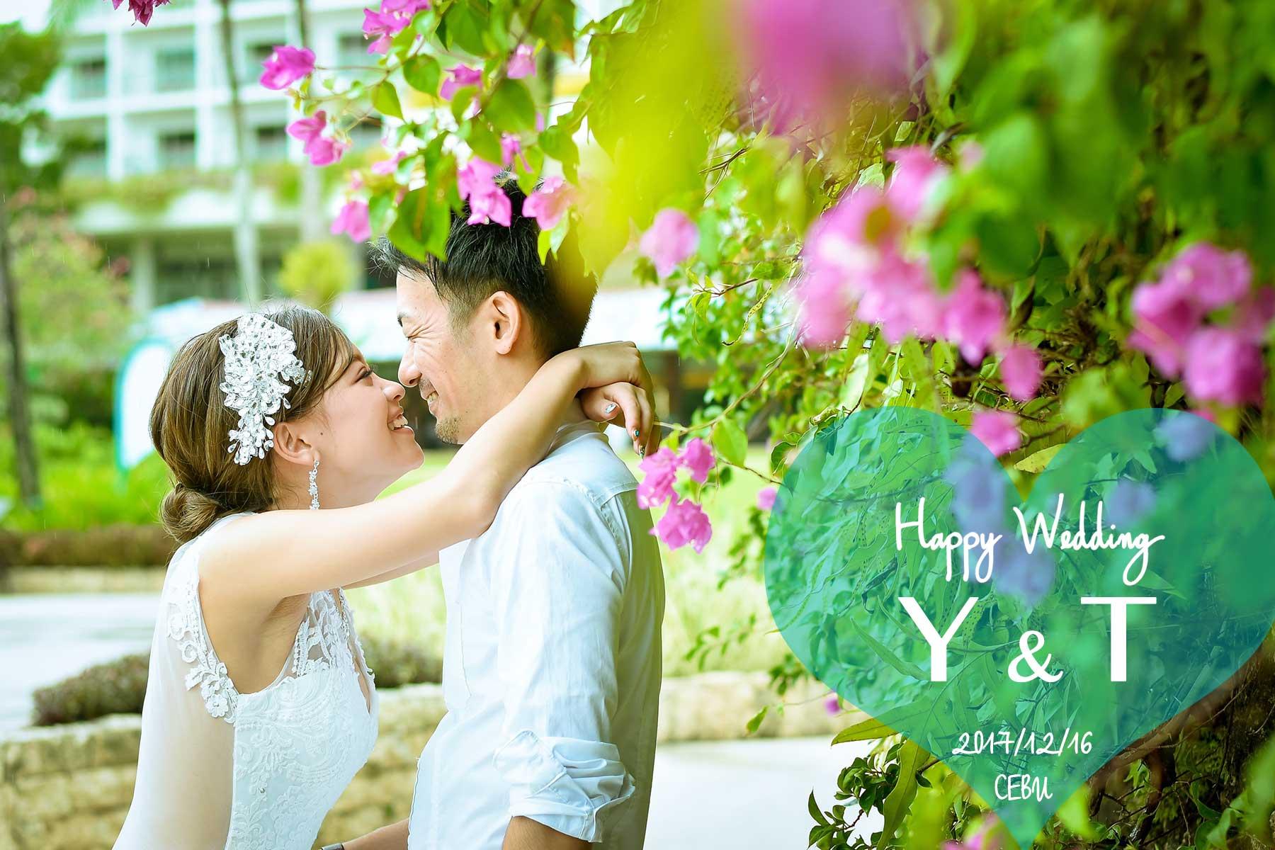 cebu-shangrila-wedding