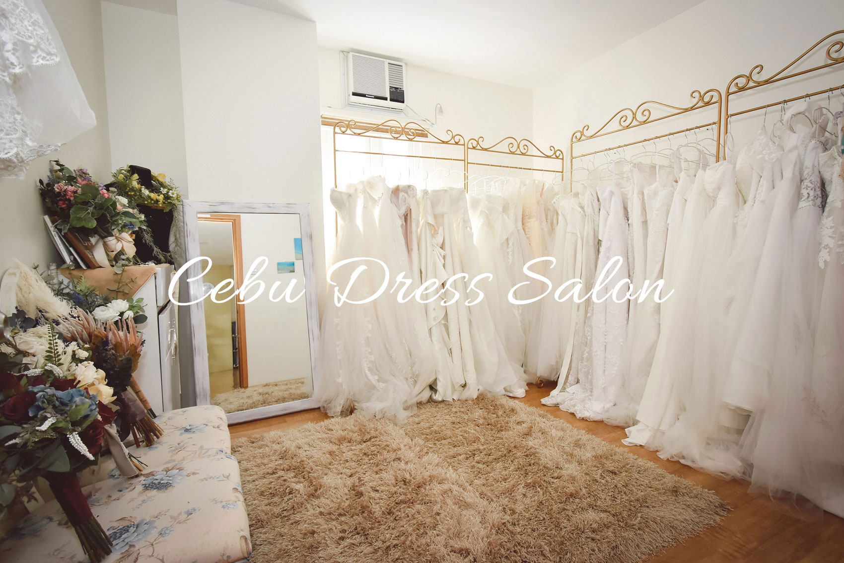 cebu-dress-salon